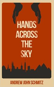 hands-across-the-sky-cover