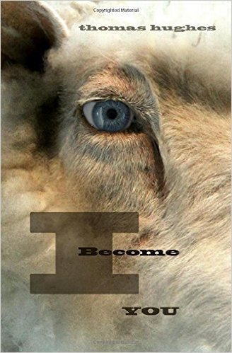 i-become-you-cover