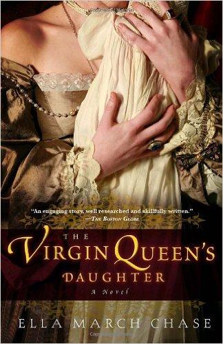 the-virgin-queens-daughter-cover