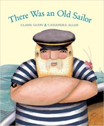 there-was-an-old-sailor-cover