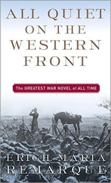 all-quiet-on-the-western-front-cover
