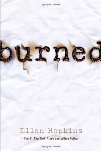 burned-cover