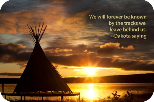 dakota-quote-1