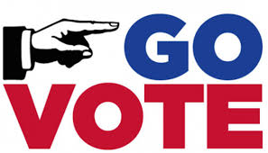 go-vote-image