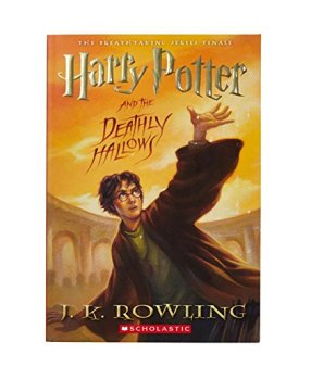 harry-potter-deathly-hallows-cover