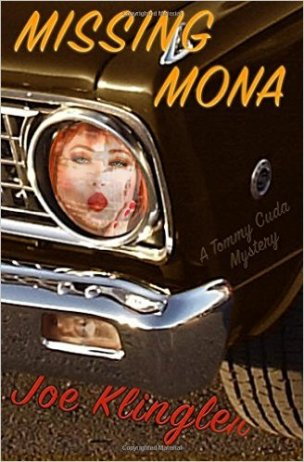 missing-mona-cover