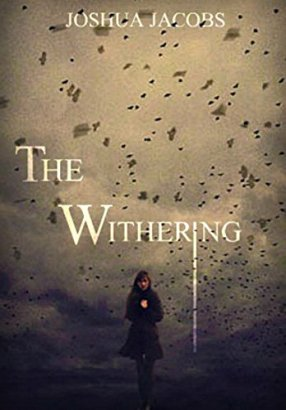 the-withering-cover