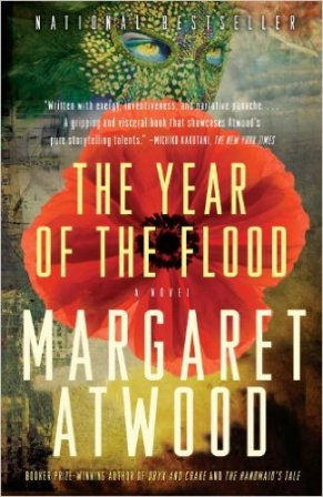 the-year-of-the-flood-cover