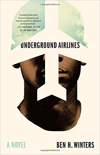 under-ground-airlines-cover