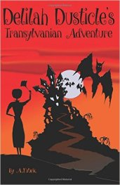 delilah-dusticle-trans-adventure-new-cover