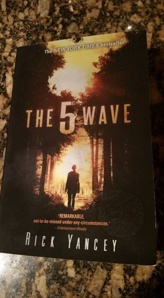 fun-book-pics-the-5th-wave