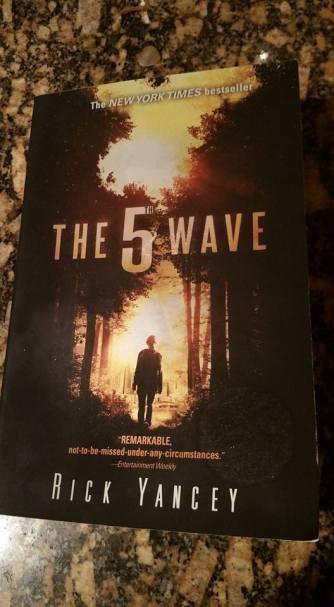 fun-book-pics-the-5th-wave