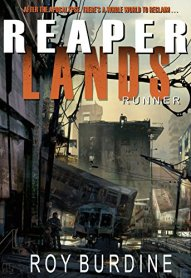 reaperlands-updated-cover