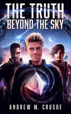 the-truth-beyond-the-sky-cover