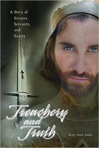 treachery-and-truth-cover