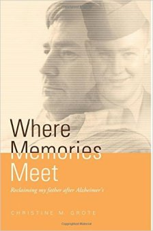 where-memories-meet-cover