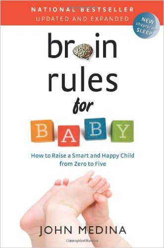 brain-rules-for-baby-cover