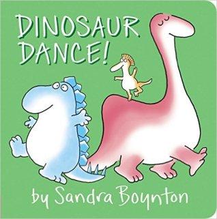 dinosaur-dance-cover