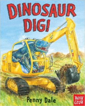 dinosaur-dig-cover
