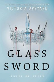 glass-sword-cover