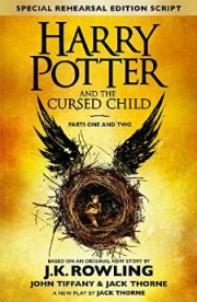 harry-potter-and-the-cursed-child-cover