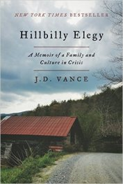 hillbilly-elegy-cover