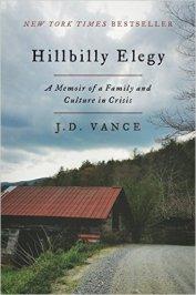 hillbilly-elegy-cover