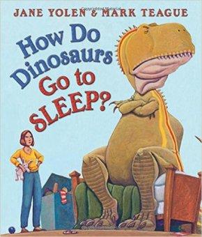 how-do-dinosaurs-go-to-sleep-cover