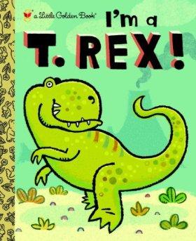 im-a-t-rex-cover