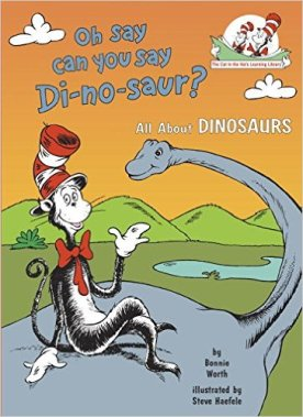 oh-say-can-you-say-dinosaur-cover