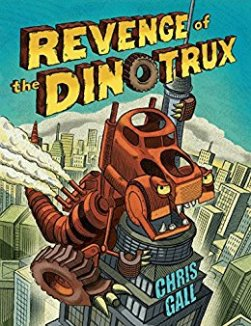revenge-of-the-dinotrux-cover