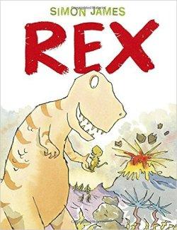 rex-cover