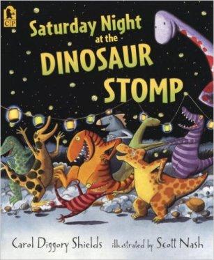 saturday-night-at-the-dinosaur-stomp-cover