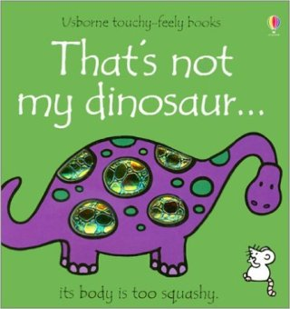 thats-not-my-dinosaur-cover