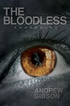 the-bloodless-cover