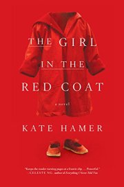 the-girl-in-the-red-coat-cover