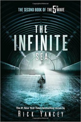 the-infinite-sea-cover