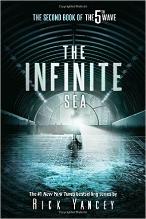 the-infinite-sea-cover