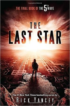 the-last-star-cover