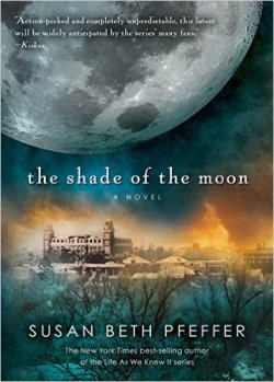 the-shade-of-the-moon-cover