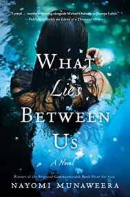 what-lies-between-us-cover