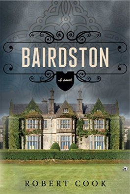 bairdston-cover
