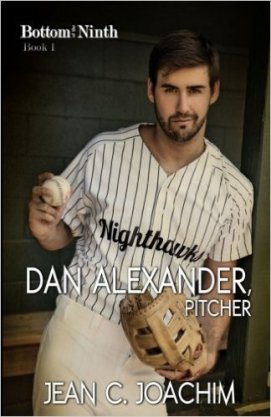 dan-alexander-pitcher-cover