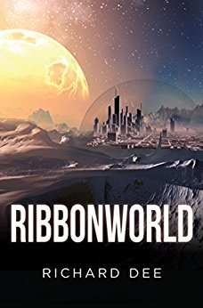 ribbonworld-cover