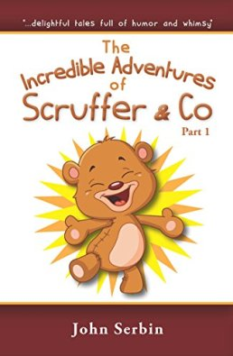 the-incredible-adventures-of-scruffer-and-co-part-1-cover
