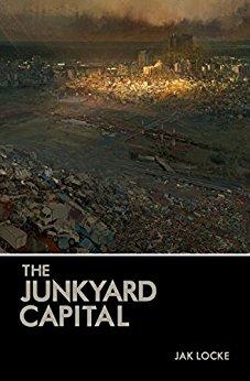 the-junkyard-capital-cover