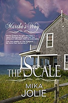 the-scale-cover