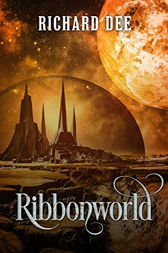 ribbonworld new cover