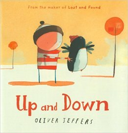 Up and Down Cover