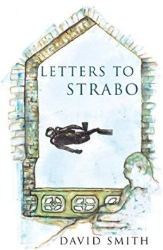 Letters To Strabo Cover